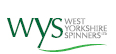WYS - West Yorkshire Spinners