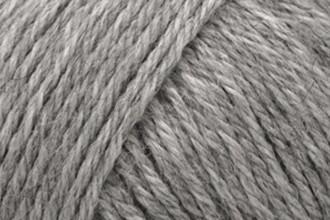 Drops Puna - Grey (06) - 50g