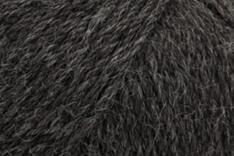 Drops Puna - Black (08) - 50g
