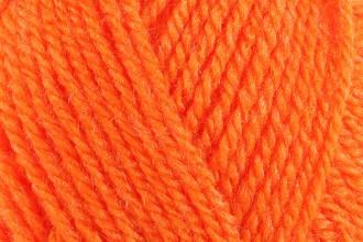 King Cole Dollymix DK - Orange (144) - 25g