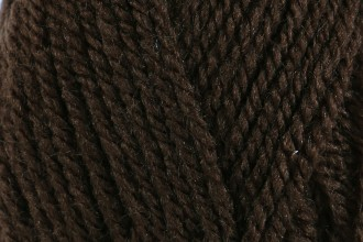 King Cole Dollymix DK - Chocolate (273) - 25g