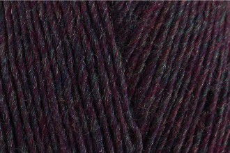 King Cole Panache DK - Heather (2063) - 100g