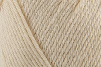 Scheepjes Cotton 8 -  (501) - 50g