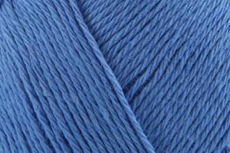 Scheepjes Cotton 8 -  (506) - 50g