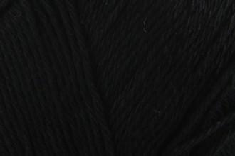 Scheepjes Cotton 8 -  (515) - 50g