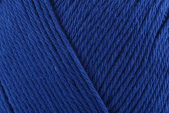 Scheepjes Cotton 8 -  (519) - 50g
