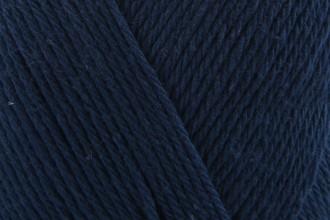 Scheepjes Cotton 8 -  (527) - 50g