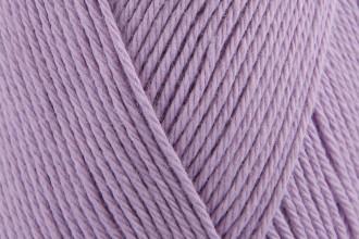 Scheepjes Cotton 8 -  (529) - 50g
