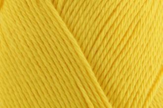 Scheepjes Cotton 8 -  (551) - 50g