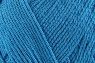Scheepjes Cotton 8 -  (563) - 50g