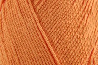 Scheepjes Cotton 8 -  (639) - 50g