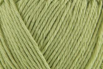 Scheepjes Cotton 8 -  (642) - 50g
