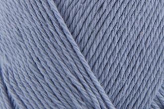 Scheepjes Cotton 8 -  (651) - 50g