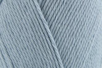 Scheepjes Cotton 8 -  (652) - 50g