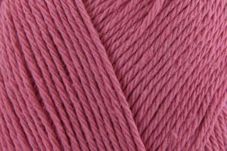 Scheepjes Cotton 8 -  (653) - 50g