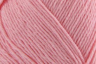 Scheepjes Cotton 8 -  (654) - 50g