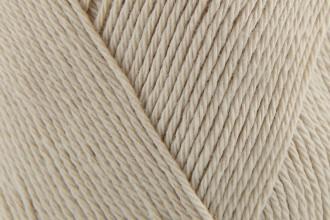Scheepjes Cotton 8 -  (656) - 50g