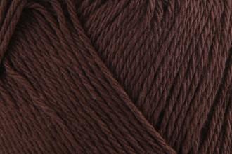 Scheepjes Cotton 8 -  (657) - 50g
