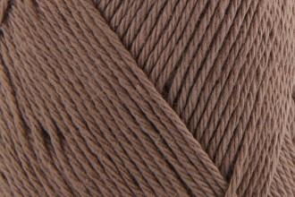 Scheepjes Cotton 8 -  (659) - 50g