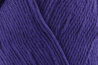 Scheepjes Cotton 8 -  (661) - 50g
