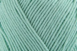 Scheepjes Cotton 8 -  (663) - 50g