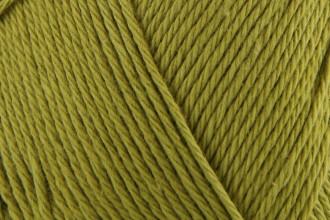Scheepjes Cotton 8 -  (669) - 50g
