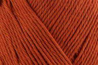 Scheepjes Cotton 8 -  (671) - 50g