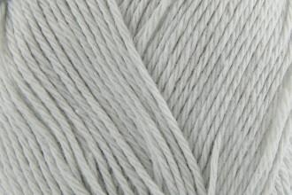 Scheepjes Cotton 8 -  (700) - 50g