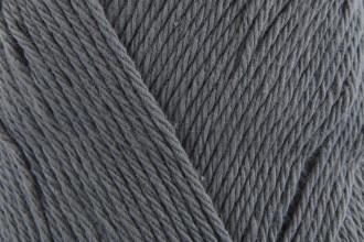 Scheepjes Cotton 8 -  (710) - 50g