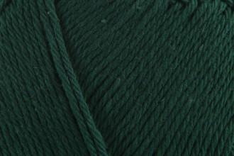 Scheepjes Cotton 8 -  (713) - 50g