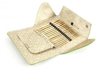 Addi Click Set - Bamboo