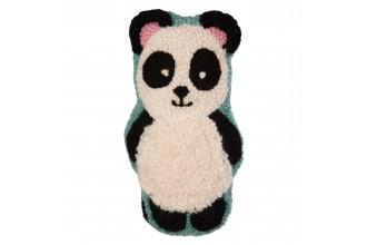Anchor - Cuddly Friend - Panda (Punch Needle Kit)