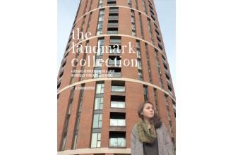 Baa Ram Ewe - The Landmark Collection (Book)