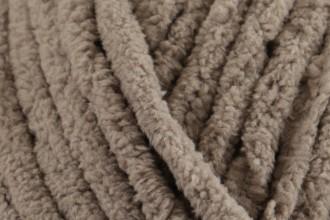 Bernat Baby Blanket - Baby Sand (04010) - 300g