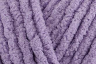 Bernat Baby Blanket - Baby Lilac (04310) - 300g