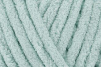 Bernat Baby Blanket - Seafoam (04736) - 300g