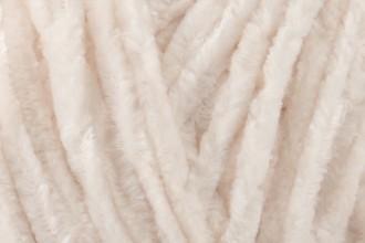 Bernat Baby Velvet - Cuddly Cloud (86018) - 300g