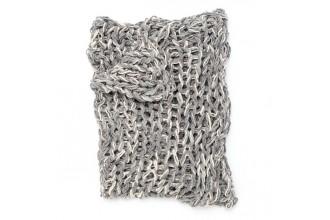 Bernat - Arm Knit Super Quick Blanket in Blanket (downloadable PDF)