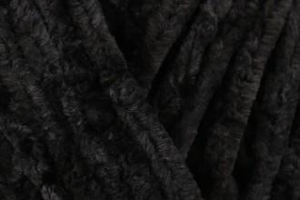 Bernat Velvet - Blackbird (32002) - 300g