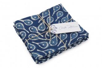 Cloth Atelier Fat Quarter Bundles Wool Warehouse Buy Yarn Wool Needles Other Knitting Supplies Online