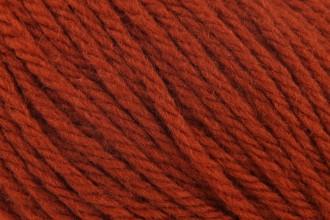 Cascade 220 - Ginger (2414) - 100g