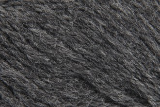Cascade 220 - Charcoal (8400) - 100g