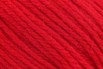Cascade 220 - Christmas Red (8895) - 100g