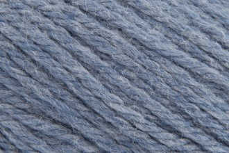 Cascade 220 - West Point Blue Heather (9325) - 100g