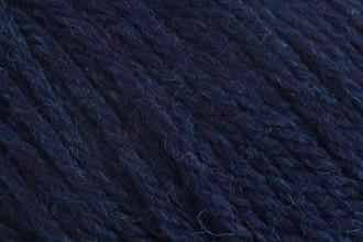 Cascade 220 - Midnight Heather (9449) - 100g