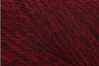 Cascade 220 - Red Heather (9489) - 100g