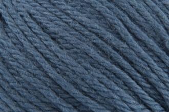 Cascade 220 - Smoke Blue (9567) - 100g