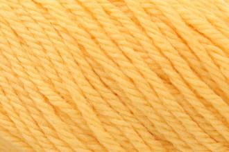 Cascade 220 - Flax (9683) - 100g