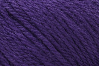Cascade 220 - Prism Violet (9690) - 100g