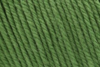 Cascade 220 Superwash - Mint Green (254) - 100g